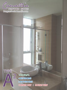 photo-bangsar-south-camellia-unit-type-a2-bathroom