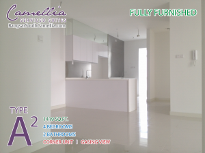 photo-bangsar-south-camellia-unit-type-a2-kitchen
