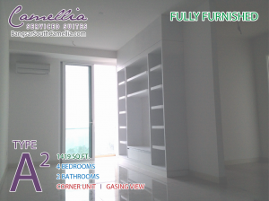 photo-bangsar-south-camellia-unit-type-a2-living-room