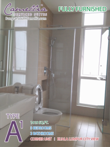 photo-south-camellia-unit-type-a1-bathroom