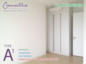 photo-south-camellia-unit-type-a1-bedroom-view03