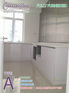 photo-south-camellia-unit-type-a1-kitchen-view02