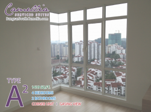 photo-south-camellia-unit-type-a2-bedroom-view01