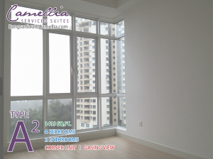 photo-south-camellia-unit-type-a2-bedroom-view02